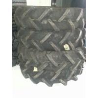 Distributor Tire Tractor 3