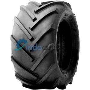 Tire Tractor