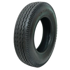 Sell Colt Car Tires From Indonesia By PD Indo AutozoneCheap Price