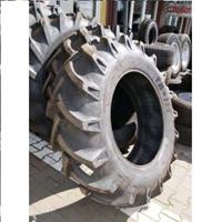 Ban Mesin Traktor