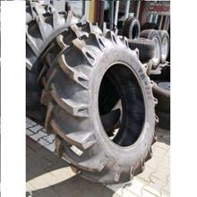 Tractor Machine Tires