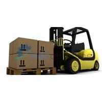Jual Sewa Forklift