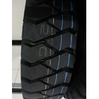 Ban Forklift Bridgestone 1