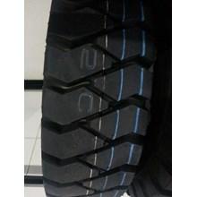Ban Forklift Bridgestone