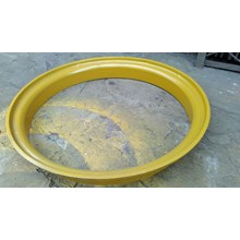 Ring Velg Loader