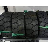 Ban Forklift Trelleborg 1