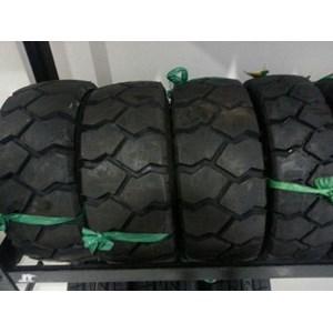 Ban Forklift Trelleborg