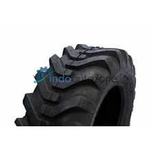 Ban Skid Ster Loader Armour