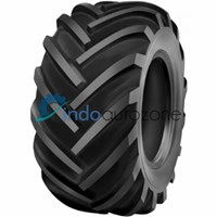 Sell Armour Tractor Tire 2