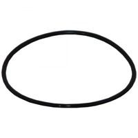 O-ring Ban Loader 1