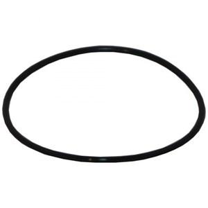 O-ring Ban Loader