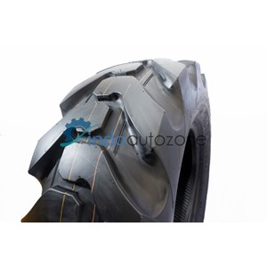 Advance Grader Tire