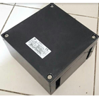 Terminal Box Explosion Proof Warom Stainless 1
