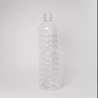 Botol Plastik Air Mineral 1