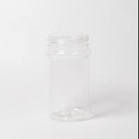 Botol Plastik Bumbu 190 Ml 1