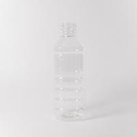 Botol Plastik Minyak Goreng 500 Ml 1