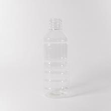Botol Plastik Minyak Goreng 500 Ml