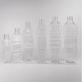 Botol Plastik Minyak Goreng Kotak