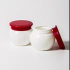 Pot Cream Model Gentong 1