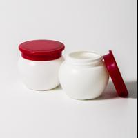 Pot Cream Model Gentong