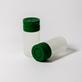 Botol Plastik Vanili