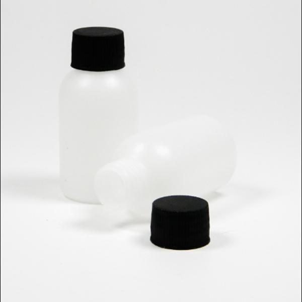 Botol Plastik Serbaguna