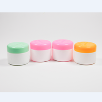 Cosmetic Pot 30 Ml