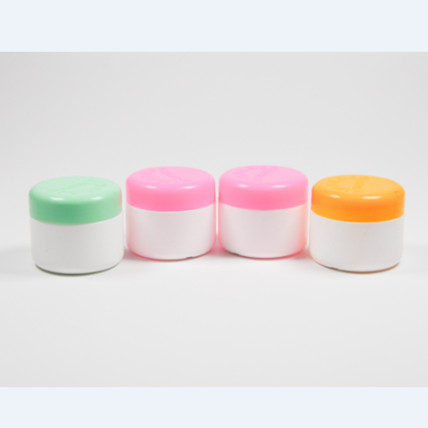 Pot Kosmetik 30 Ml