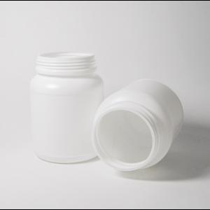 HD Plastic Jar 1 kg