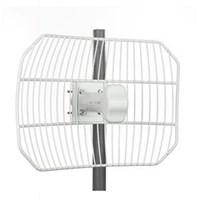 Airgrid M5-Hp 23Dbi Antena 350Mw 1