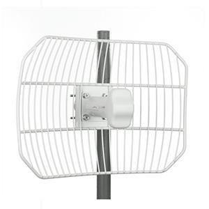 Airgrid M5-Hp 23Dbi Antena 350Mw