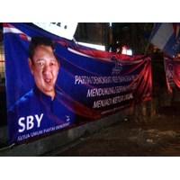 Jual Cetak Banner Spanduk Frontlite 2