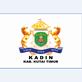 Bendera Organisasi