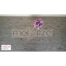 Lantai Vinyl Meforze Tipe WV3203 - Sauve Pine