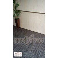 Distributor Lantai Vinyl Meforze Tipe CV3702 - Harrier Tile 3