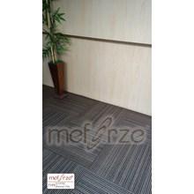 Lantai Vinyl Meforze Tipe CV3702 - Harrier Tile