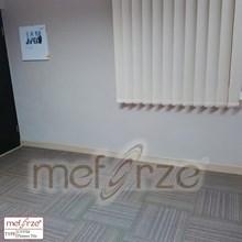 Lantai Vinyl Meforze Tipe CV3704 - Thames Tile