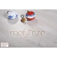 Jual Lantai Kayu Parket MEFORZE Tipe: D2 7702 - Snowy Oak 2