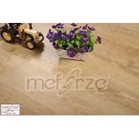 Beli Lantai Kayu Parket MEFORZE Tipe: D2 7703 - Fallow Oak 4