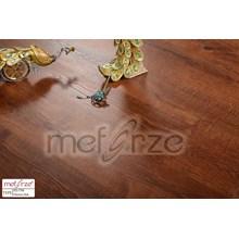 Lantai Kayu Parket MEFORZE Tipe: D2 7704 - Tibetan Oak