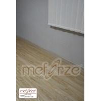 Lantai Vinyl MEFORZE Tipe: MV2502 - Nordic Elm