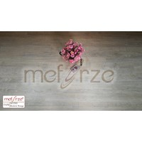 Lantai Vinyl MEFORZE Tipe: MV2503 - Modern Wenge