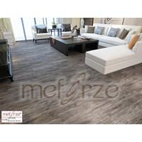 Lantai Vinyl MEFORZE Tipe: MV2504 - Painted Wood