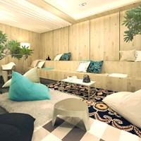 Furnitree - Furniture Custom untuk Rumah / Apartemen Hotel Cafe & Resto