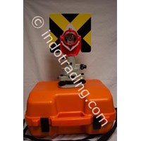 Beli  -Total Station Sokkia Cx 105 Reflectorless (Andy)-Tlp.082123568182 4