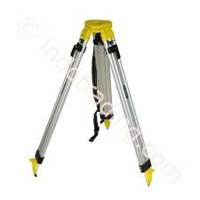 Jual  Total Station Topcon Es 105 Reflectorless (Andy)-Tlp.082123568182 2