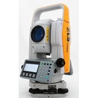 Total Station Cygnus Ks-102 1