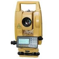Total Station South Nts-362R 1