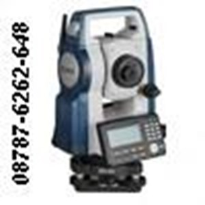 Total Station Sokkia Cx 103 Reflectorless (Andy) 087876262648)