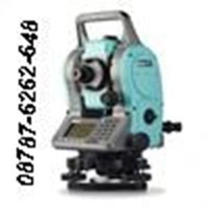 Total Station Nikon Nivo 3M-087876262648 (Andy)